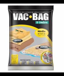 VAC BAG MEDIUM